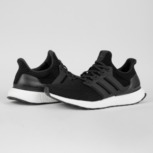 giay-adidas-chinh-hang-ultra-boost-core-black