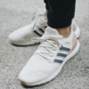 '-adidas-chinh-hang-ultra-boost-show-your-stripe-tech-ink