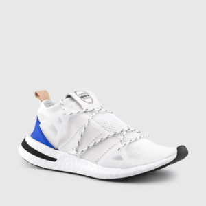 giay-adidas-chinh-hang-arkyn-all-white