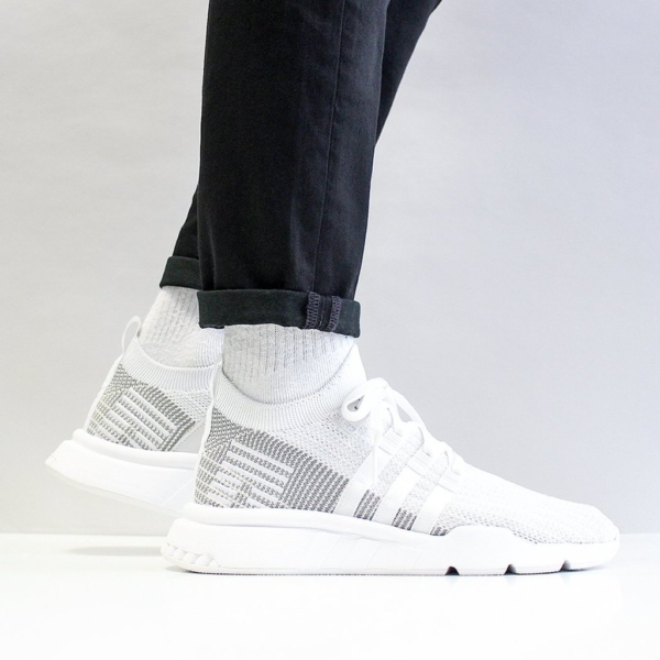 giay-adidas-chinh-hang-eqt-support-mid-adv-triple-white