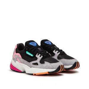 giay-adidas-Falcon-chinh-hang-BB9173
