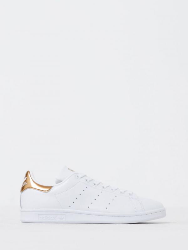 '-adidas-chinh-hang-stan-smith-gold-metallic-ef0749