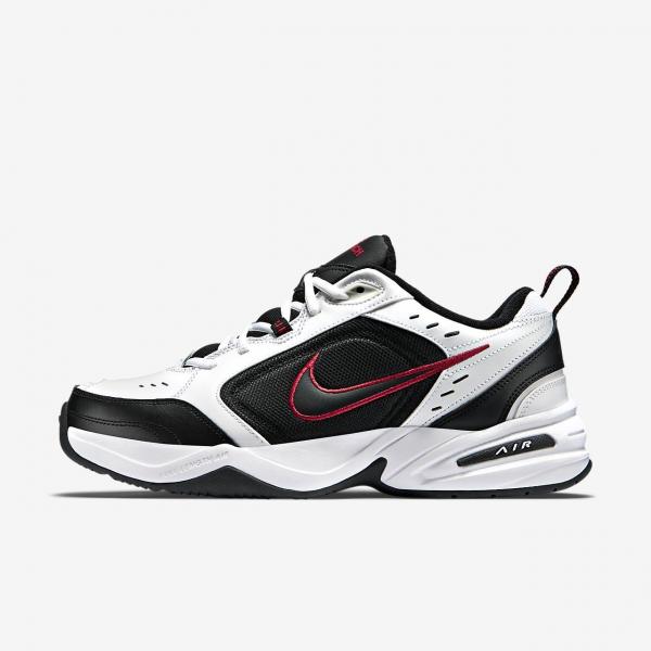 giay-Nike-Air-Monarch-IV-chinh-hang- 415445-101
