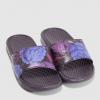 '-Nike-chinh-hang-618919-606