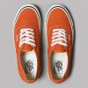 '-Vans-chinh-hang-authentic-44-dx-orange
