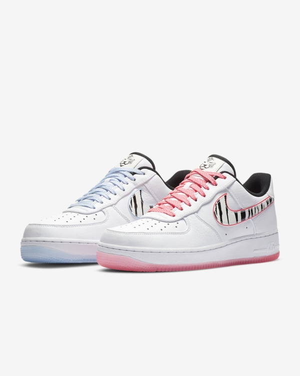 giay-Nike-Air-Force-1-AF1-chinh-hang-CW3919-100