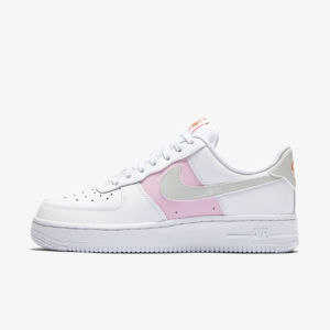 giay-Nike-Air-Force-1-chinh-hang-CZ0369-100