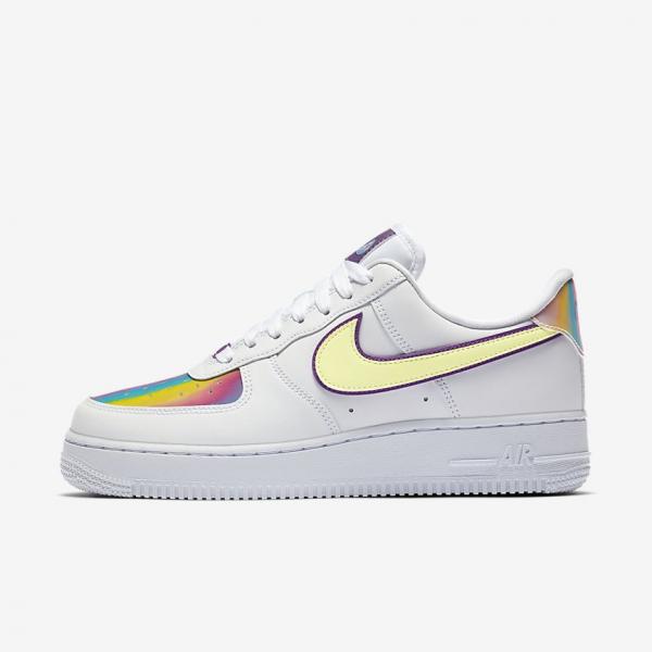 giay-Nike-Air-Force-1-chinh-hang-CW0367100