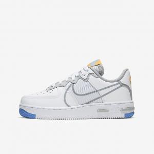 giay-Nike-chinh-hang-CT5117-102