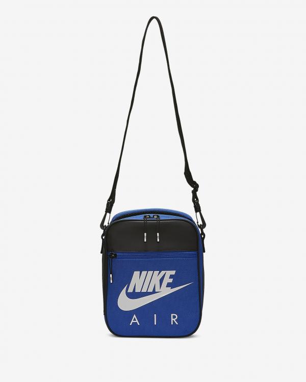tui-Nike-chinh-hang-CQ8901-480