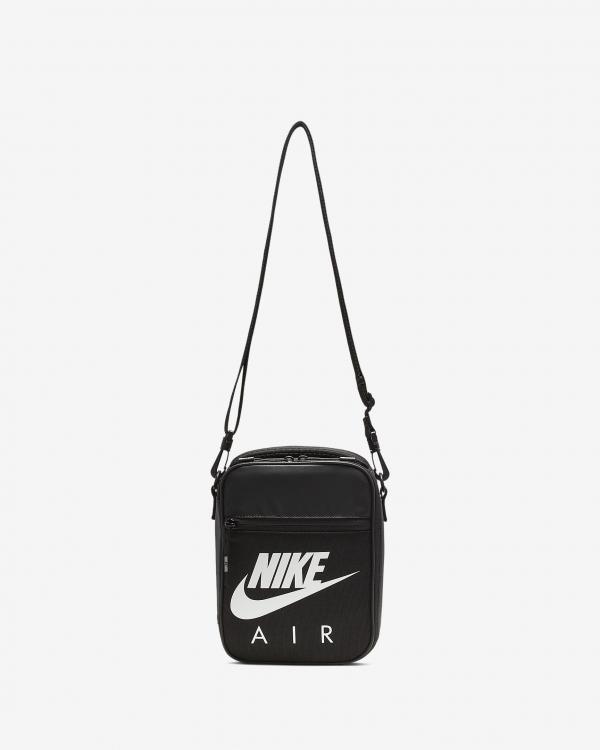 tui-Nike-chinh-hang-CQ8901-010