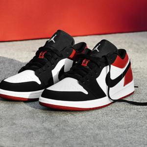 giay-Air-Jordan-1-Low-SB-Black_Toe-chinh-hang