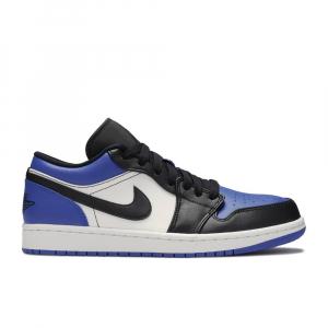 giay-Nike-Jordan1-chinh-hang-CQ9446-400
