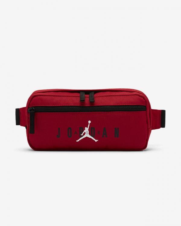 tui-Nike-Jordan-CT3065-687
