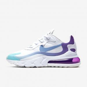 giay-Nike-chinh-hang-Air-Max-270-React-AT6174-102