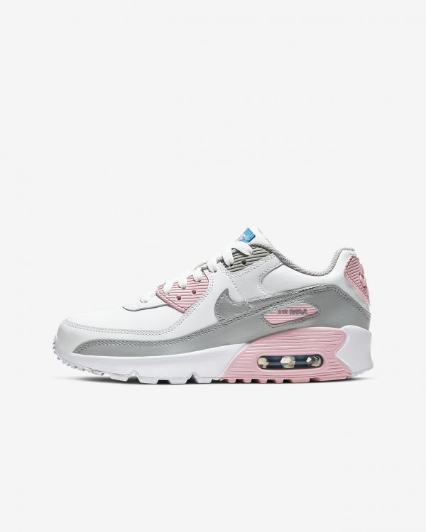 giay-Nike-Air-Max-90-CD6864-004