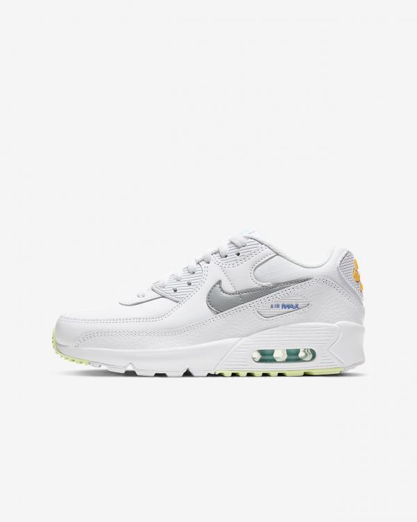 giay-Nike-chinh-hang-Air-Max-90-CZ5868-100