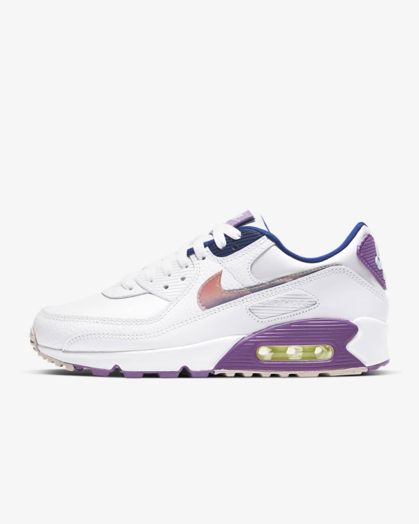 giay-Nike-chinh-hang-Air-Max-90-CJ0623-100