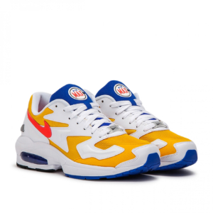 giay-Nike-chinh-hang-Air-Max-2-Light-AO1741-700