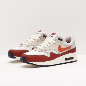 giay-Nike-chinh-hang-Air-Max-1-Mars-Stones