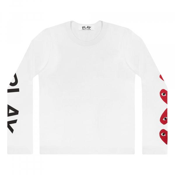 '-thun-t-shirt-tee-CDG-Comme-Des-Garcon-chinh-hang