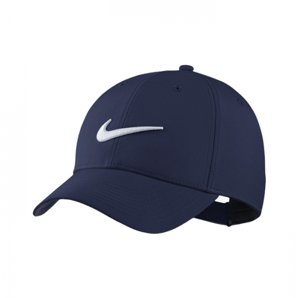 mu-Nike-Legacy-91-chinh-hang-892651-451