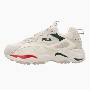 giay-Fila-Ray-Tracer-chinh-hang-FS1STB1460X-BEG