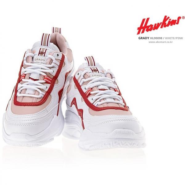 sneaker-Grady-Hawkins-chinh-hang