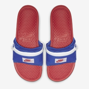 dep-Nike-chinh-hang-AO1037-601