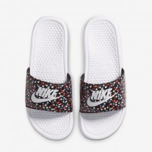 dep-Nike-Benassi-chinh-hang-618919-120