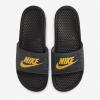 dep-Nike-Benassi-chinh-hang-343880-031
