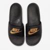 dep-Nike-Benassi-chinh-hang-343880-016