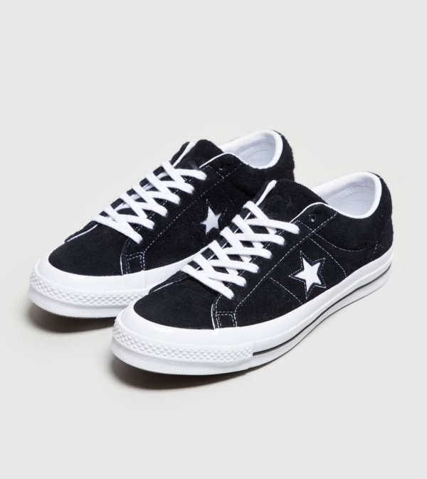 '-Converse-chinh-hang-One-Star-OX