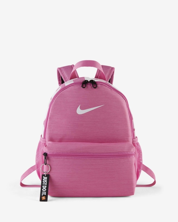 balo-Nike-chinh-hang-BA5559-611