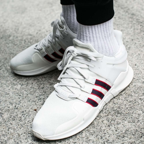'-adidas-chinh-hang-eqt-support-adv-trace-scarlet