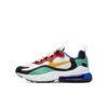 giay-Nike-chinh-hang-Air-Max-270-React-Bauhaus-BQ0103-001
