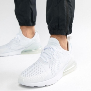 '-nike-chinh-hang-air-max-270