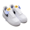 giay-Nike-chinh-hang-Air-Force-1-CI3446-100