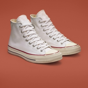 giay-Converse-chinh-hang-Chuck-Taylor-1970s-High-162056C