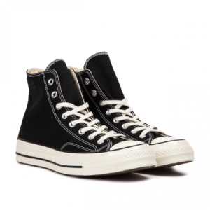 giay-Converse-chinh-hang-Chuck-Taylor-1970s-High-162050C
