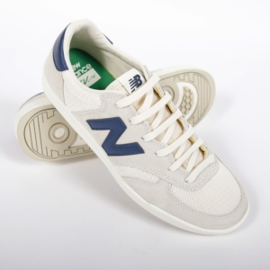 '-New-Balance-CRT300-chinh-hang