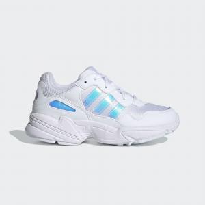 giay-adidas-chinh-hang-Yung-96-EE6737
