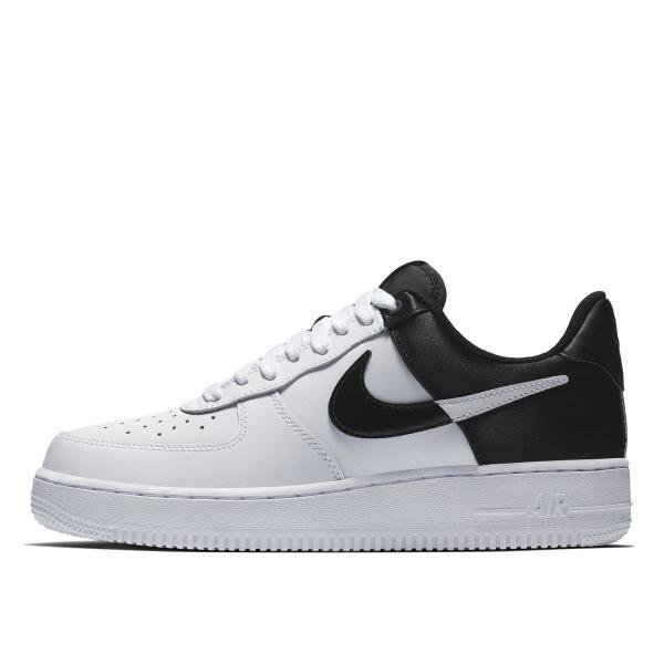 giay-Nike-Air-Force-1-chinh-hang-BQ4420-100