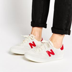 -new-balance-chinh-hang
