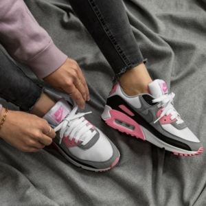 giay-Nike-Air-Max-90-chinh-hang-cd0490-102