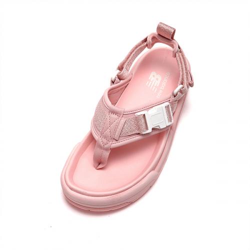 sandal-New-Balance-chinh-hang-sd2205PPC