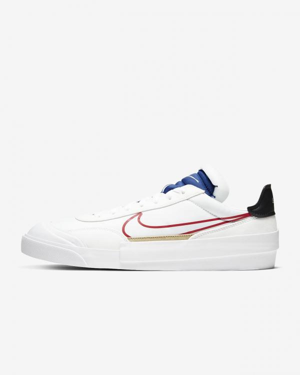 giay-Nike-chinh-hang-CQ0989-100