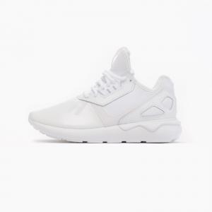 giay-adidas-chinh-hang-tubular-runner-s78934