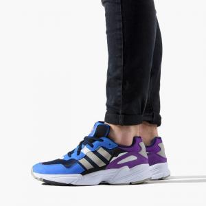giay-adidas-chinh-hang-yung-96-db2606