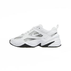 giay-Nike-chinh-hang-M2K-Silver-CJ9583-100